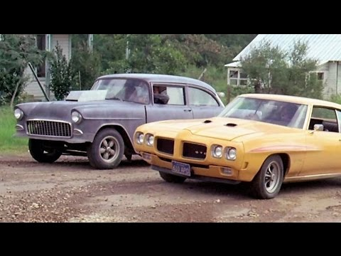 Video Two-Lane Blacktop Version 2.0 download in MP3, 3GP, MP4, WEBM, AVI, FLV January 2017