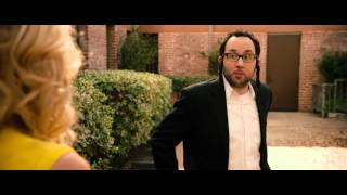 Nonton Walk Of Shame   A Very Jewish Scene Ft  Diwon Film Subtitle Indonesia Streaming Movie Download