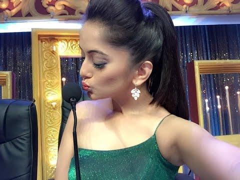 Download manasi naik hot marathi actress instagram videos xxx mp4 manasi naik hot marathi actress instagram videos thecheapjerseys Choice Image