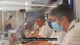 EAtHC 16 Dia 3