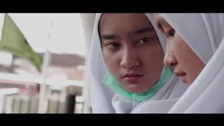 Nonton Catatan Akhir Sekolah Sma 89 Jakarta   2018  Full Movie  Film Subtitle Indonesia Streaming Movie Download
