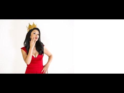 Антонина - Пей вица на годината \\ Antonina - Pei vica na godinata (видео)