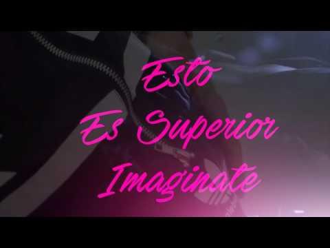 Video WIR2 - Tus Gemidos  (VIDEO lyrics) download in MP3, 3GP, MP4, WEBM, AVI, FLV January 2017
