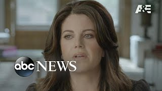 Video Monica Lewinsky's affair with Bill Clinton re-examined MP3, 3GP, MP4, WEBM, AVI, FLV Februari 2019
