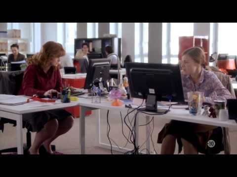 www Cpasbien me Workingirls S02E03 FRENCH HDTV x264 DEAL