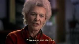 Primera Dama de la Revolución - Teaser #2 (Spanish)