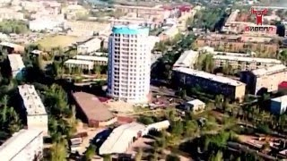 Ulan-Ude Russia  city images : Ulan-Ude Investment Projects / Russia