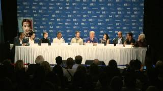 Nonton The Ides Of March Press Conference   Festival 2011 Film Subtitle Indonesia Streaming Movie Download