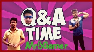 so i managed my lime, and here it come my very first QnA video which  has lots of answer.little bit lazy i am but still i tried my best. Chack out my BBros Channels.Isi bande ne rost bnaya thaTanduri Gernade: https://goo.gl/ky27TE