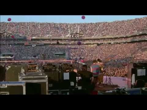 Video Rolling Stones - Under My Thumb LIVE HD Tempe, Arizona '81 download in MP3, 3GP, MP4, WEBM, AVI, FLV January 2017