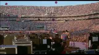 Video Rolling Stones - Under My Thumb LIVE HD Tempe, Arizona '81 MP3, 3GP, MP4, WEBM, AVI, FLV Oktober 2017