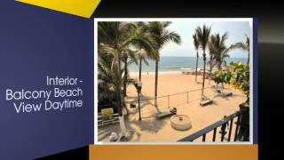 http://rentalo.com/75691/puerto_vallarta-4-5.html Oceanfront Vacation Condo in Puerto Vallarta, Visit Rentalo, search for Rentalo ID 75691 for more details o...