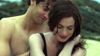 ZWEI AN EINEM TAG   Deutscher Trailer #2   Ab 5. April 2012 auf Blu-ray & DVD!
