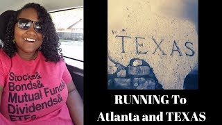 Atlanta (TX) United States  city photos : Blacks fleeing to Atlanta and Texas.