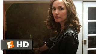 Neighbors (10/10) Movie CLIP - So Long Neighbor (2014) HD