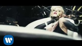 In This Moment - Sick Like Me (Official Video) - YouTube