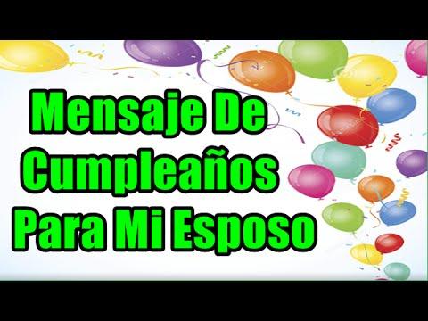Tarjetas de cumpleaños para una amiga - Mensaje De Cumpleaños, Frases De Feliz Cumpleaños Para Mi Esposo