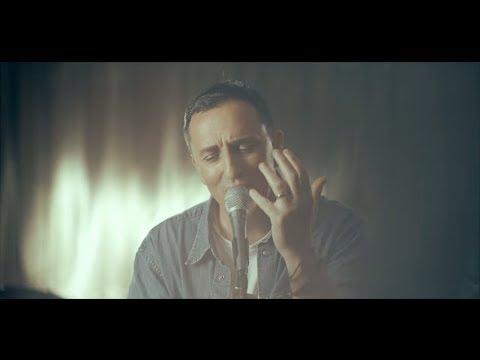 Novembar – Sergej Ćetković – tekst pesme i tv spot
