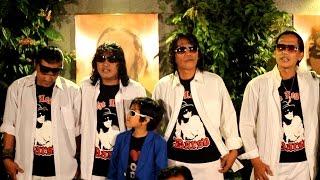 download lagu download musik download mp3 Pileuleuyan  Dinasti feat Balad Darso