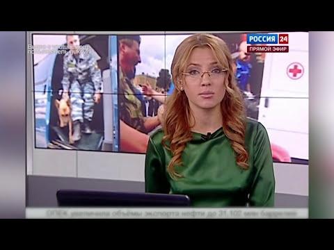 """Фильм о компании ООО """"АЛЮМИНИЕВЫЕ КОНСТРУКЦИИ"""""""