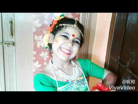 Video Ore bhai phagun legeche dance video by piyasa sanyal download in MP3, 3GP, MP4, WEBM, AVI, FLV January 2017
