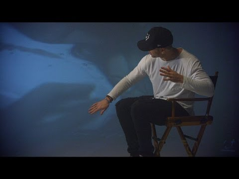 Mike Stud - Swish (official video)