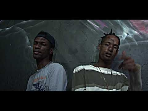 JimmyLevert x ScottyG - Don't Call(ft AJ)(Official Music Videos)