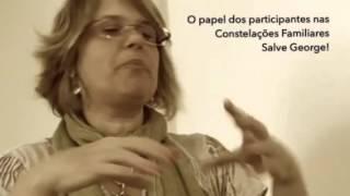 O papel dos participantes nas Constelações Familiares - Salve George!