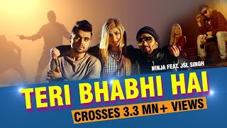 Teri Bhabhi Hai -