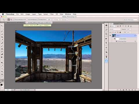 Adobe - Photoshop CC will be available this June to Creative Cloud members! Read about the new features: http://adobe.ly/16Nw9zN. Check out Adobe Sr. Creative Direct...