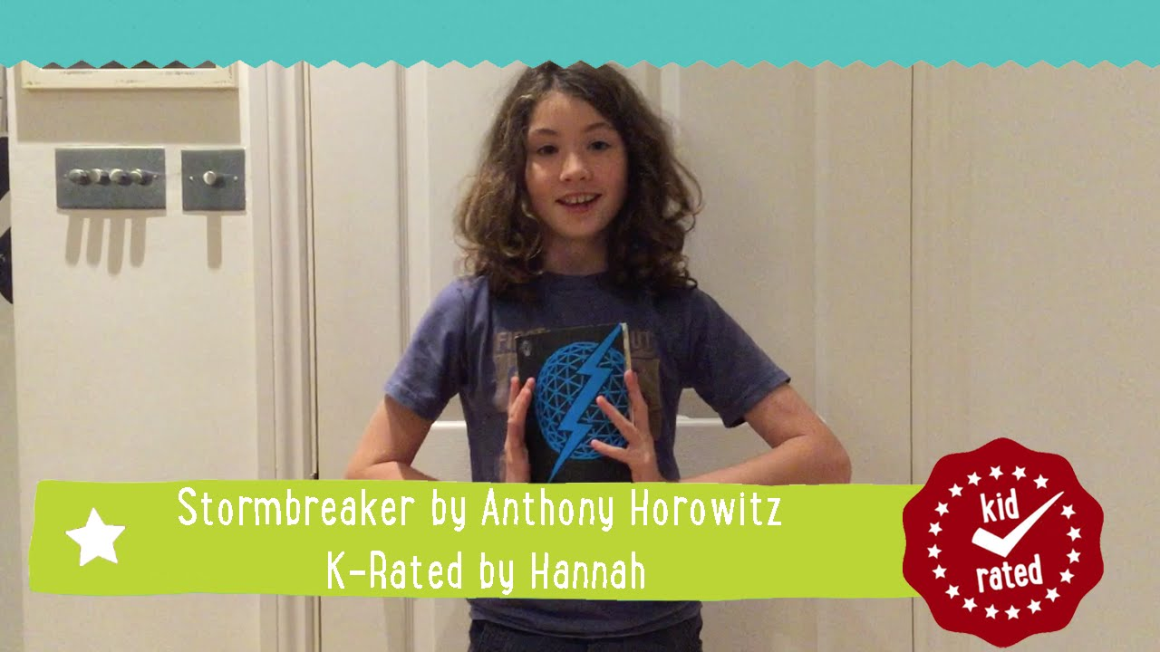 anthony horowitz review Book: ark angel author: anthony horowitz rating: 65/10 recommended age:  10-16 book 6 of the alex rider series starts with alex.