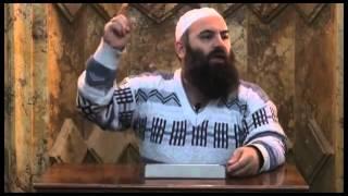 Illuminati Masonët - Çka të thonë ata ndodhë në botë - Hoxhë Bekir Halimi