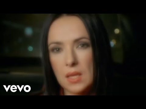 Tekst piosenki Kasia Kowalska - Prowadź mnie po polsku