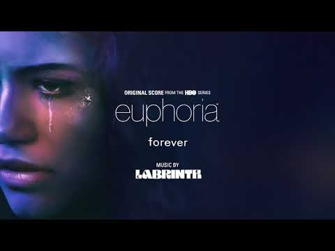 Labrinth – Forever (Official Audio) | euphoria (Original Score from the HBO Series)