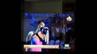 Download Lagu ETHel booba sings Nasan na ang Pangako mo Mp3
