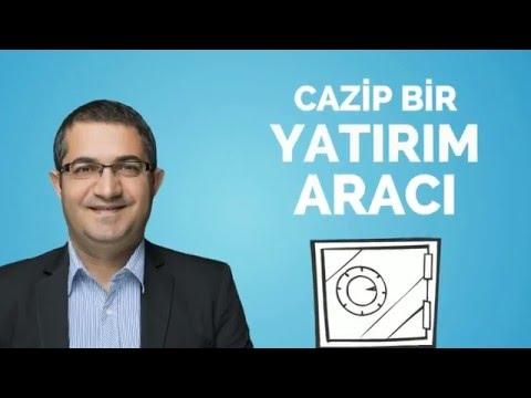 Yatırım Aracı Online Kuyumcu Eskişehir Kuyumculuk