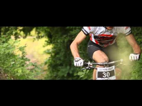 DCR MTB RACE – 2.06.2013