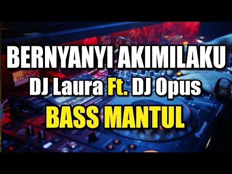 download lagu mp3 dj akimilaku bermain dubstep mantul