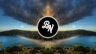 Passenger - Let Her Go [Raymony Trap Remix]