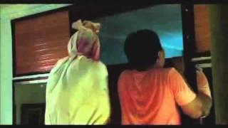 Nonton Dendam Pocong Mupeng Part 4 Mp4 Film Subtitle Indonesia Streaming Movie Download