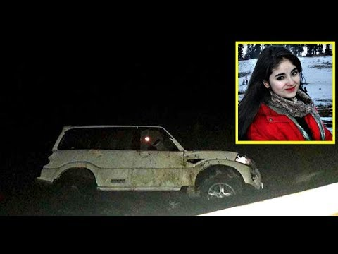 Video Dangal Actress Zaira Wasim In Car Accident | Indian Film History download in MP3, 3GP, MP4, WEBM, AVI, FLV January 2017