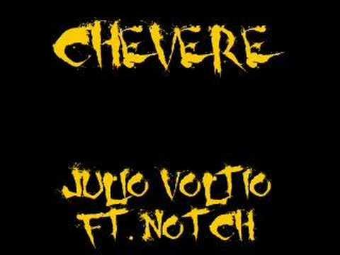 , title : 'Chevere- Julio Voltio ft. Notch'