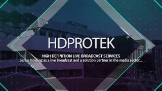 HD Protek Tanıtım