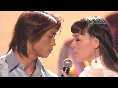 Đan Nguyên & Băng Tâm | Song Ca Bolero Hay Nhất | Liveshow Đan Nguyên - Thời lượng: 55:54.