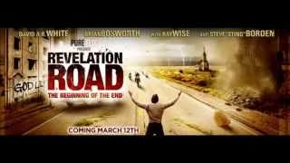 Nonton Revelation Road  The Beginning Of The End  Christian Movie Film Trailer   Cfdb Film Subtitle Indonesia Streaming Movie Download
