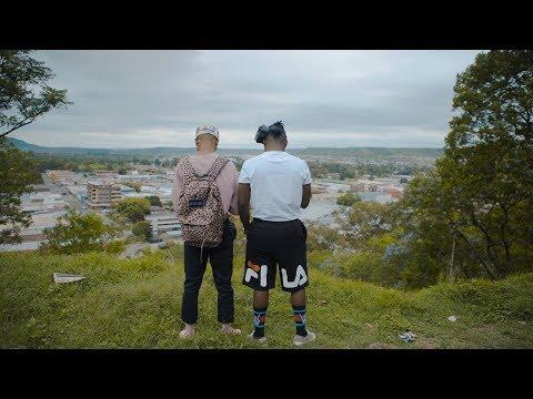 Blaq Diamond - Inkaba Short Film. Part 2 (Ladysmith Home Coming)