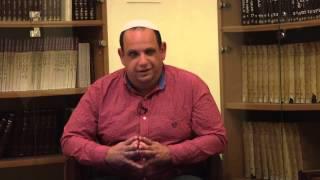 Еврейские источники — нужны ли они? Часть 2