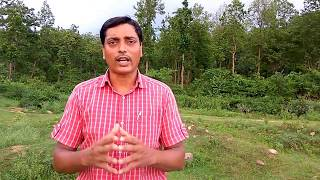 This video is created by suggestion of Tanay Pratap a senior software engineer from Banglore. We thank him for his valuable ...