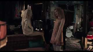Nonton Only Lovers Left Alive (2013) Sneak Peek #2 Film Subtitle Indonesia Streaming Movie Download