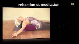 Yoga OM, Sion, Course De Yoga, Méditation, Danse
